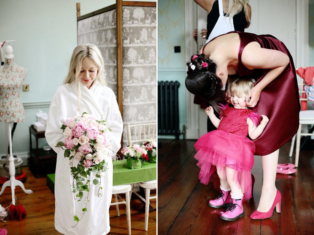 Fasque House wedding Scotland photo16.jpg