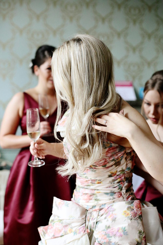 Fasque House wedding Scotland photo20.jpg