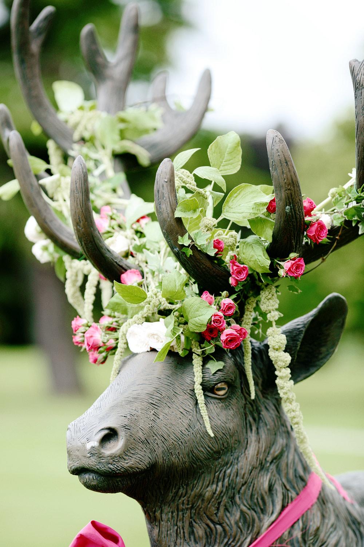 Fasque House wedding Scotland photo13.jpg