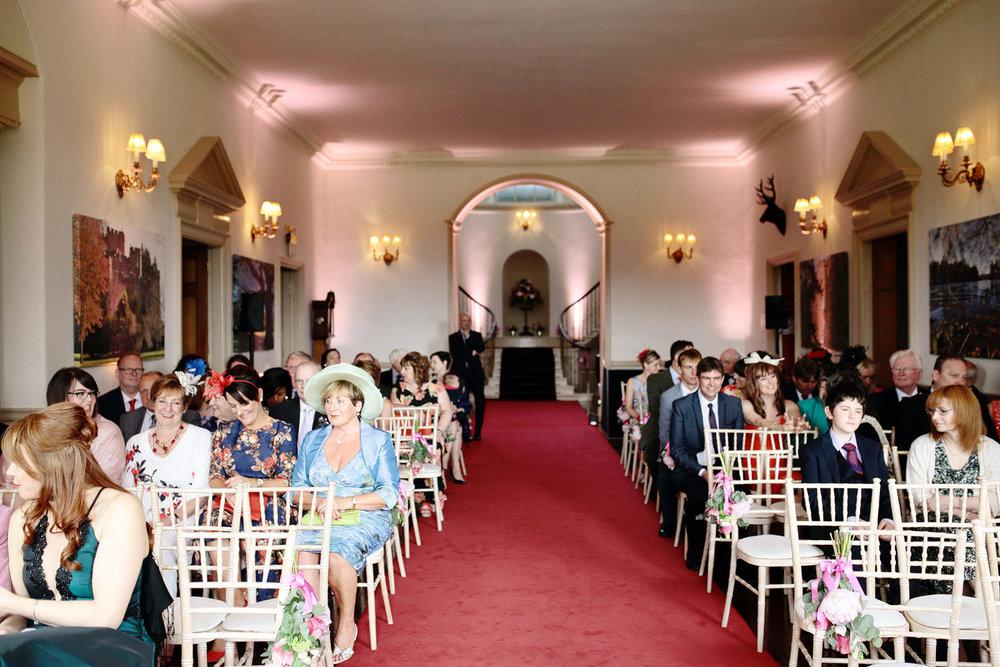 Fasque House wedding Scotland photo22.jpg