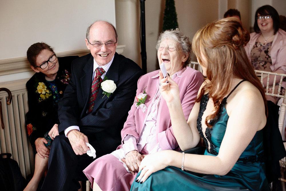Fasque House wedding Scotland photo23.jpg