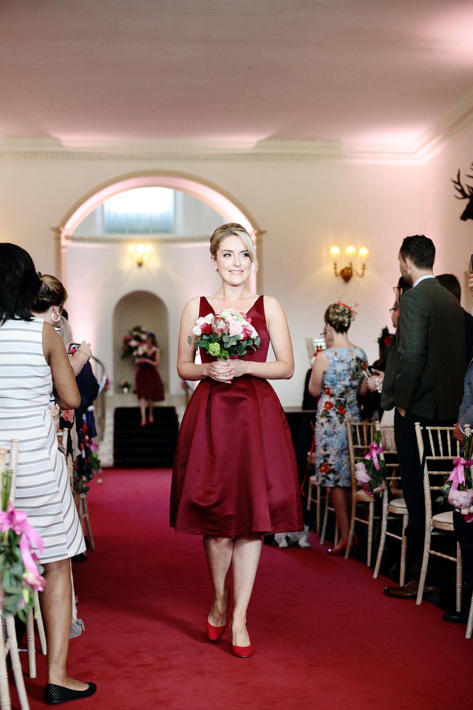 Fasque House wedding Scotland photo25.jpg