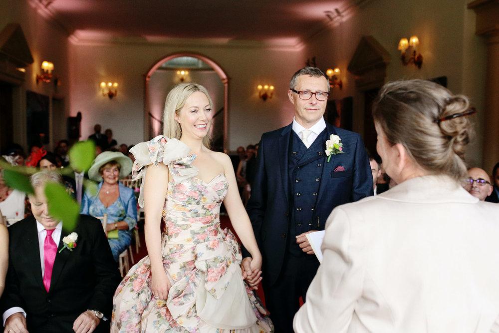 Fasque House wedding Scotland photo29.jpg
