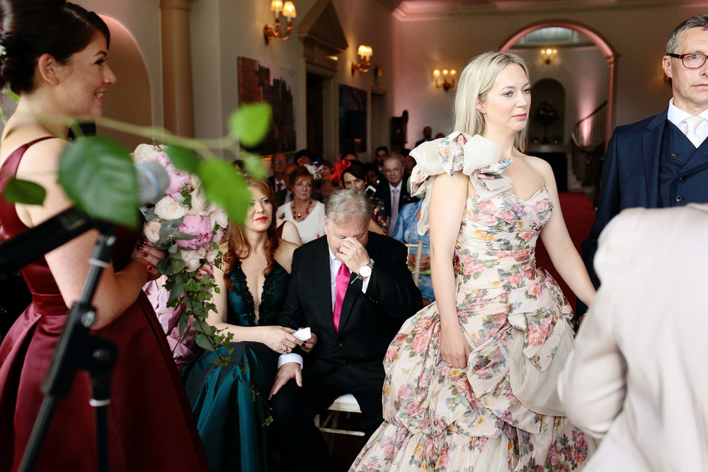 Fasque House wedding Scotland photo30.jpg