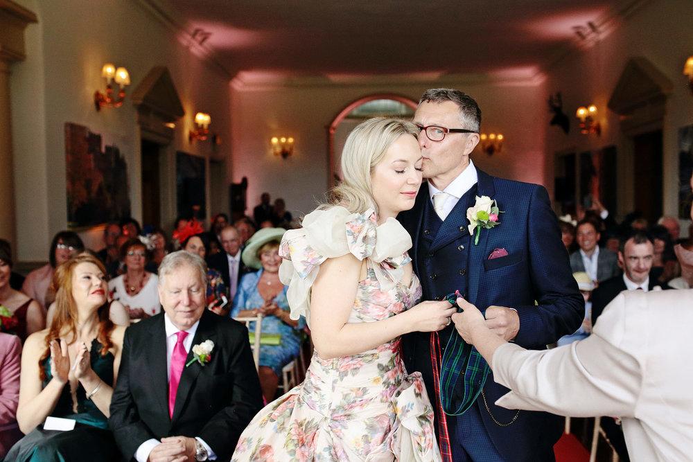 fasque house wedding scotland photo33.jpg