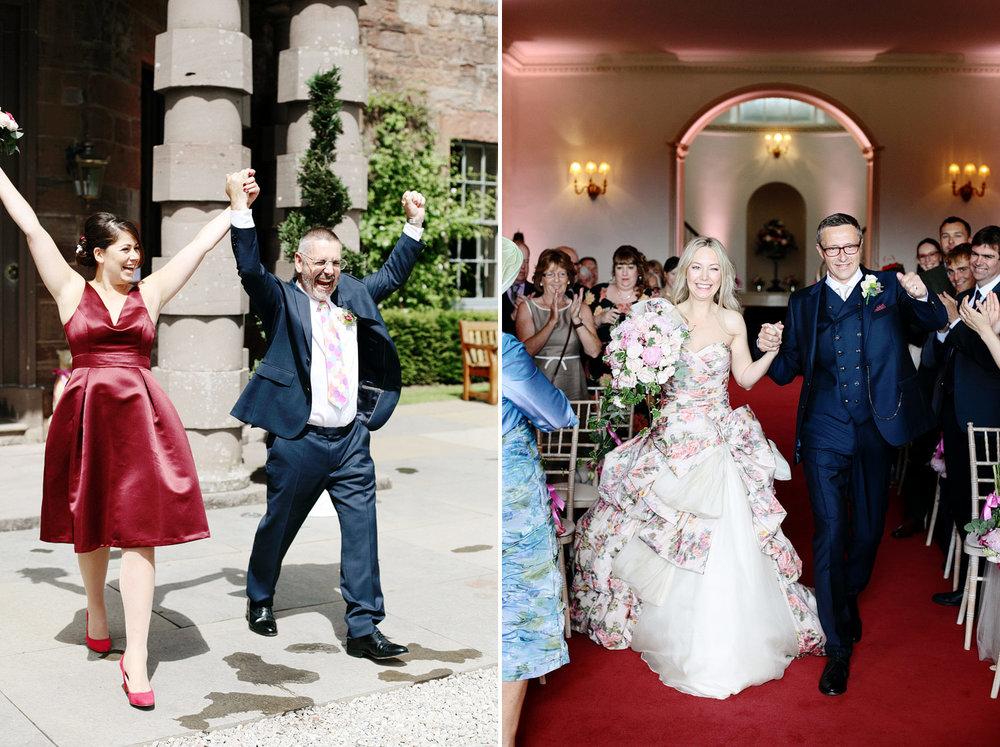 fasque house wedding scotland photo38.jpg
