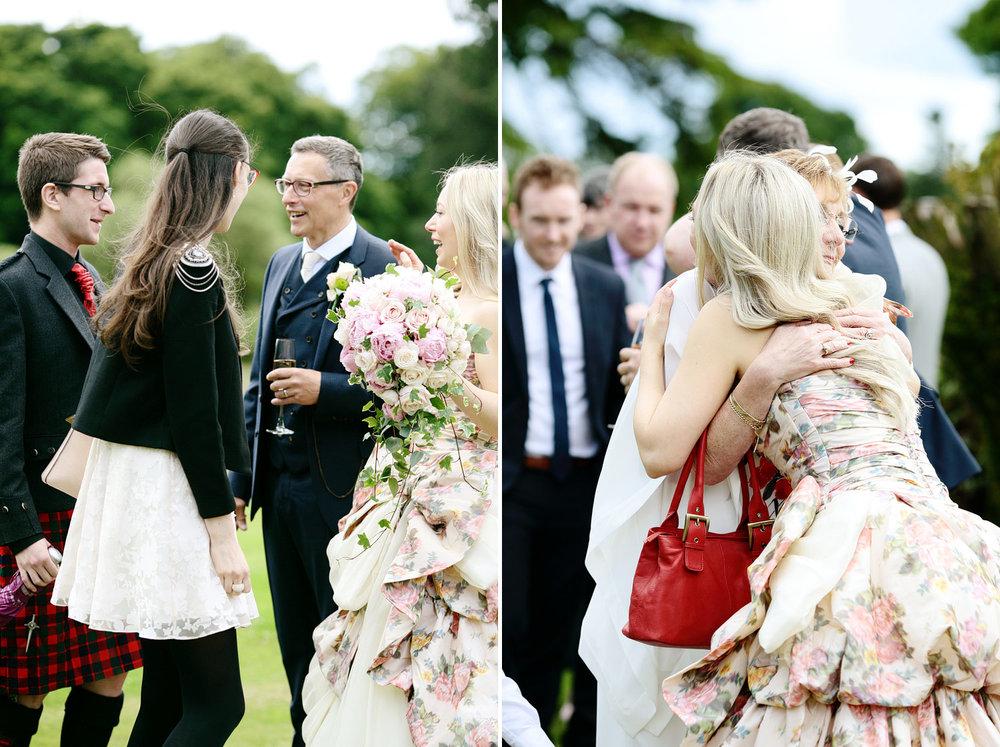 fasque house wedding scotland photo39.jpg