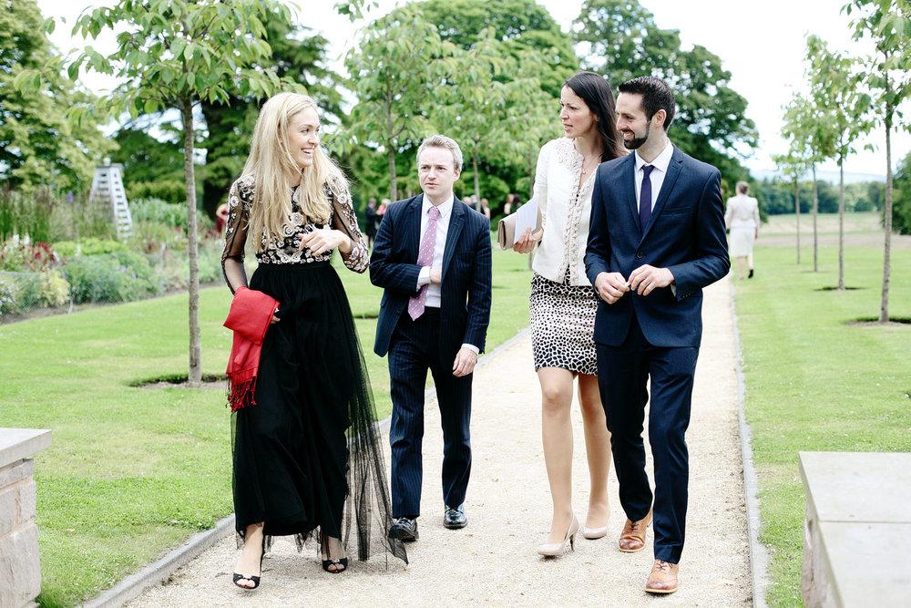 fasque house wedding scotland photo40.jpg