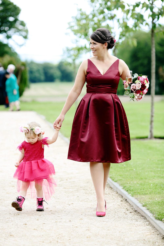 fasque house wedding scotland photo41.jpg