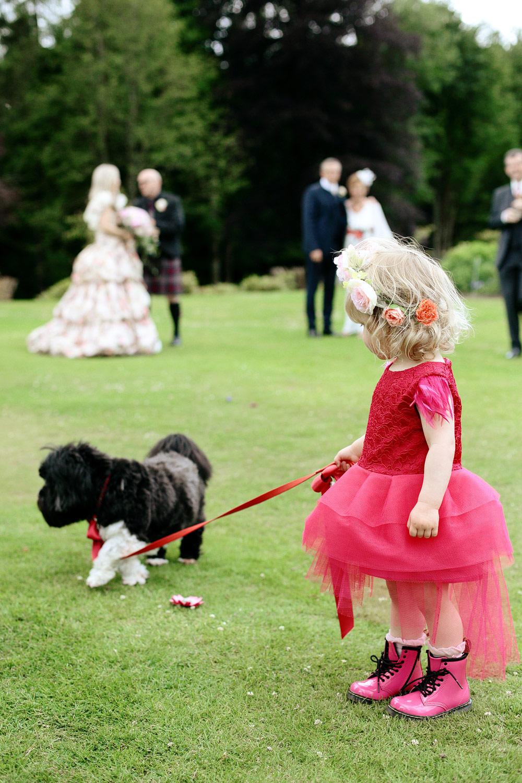 fasque house wedding scotland photo53.jpg