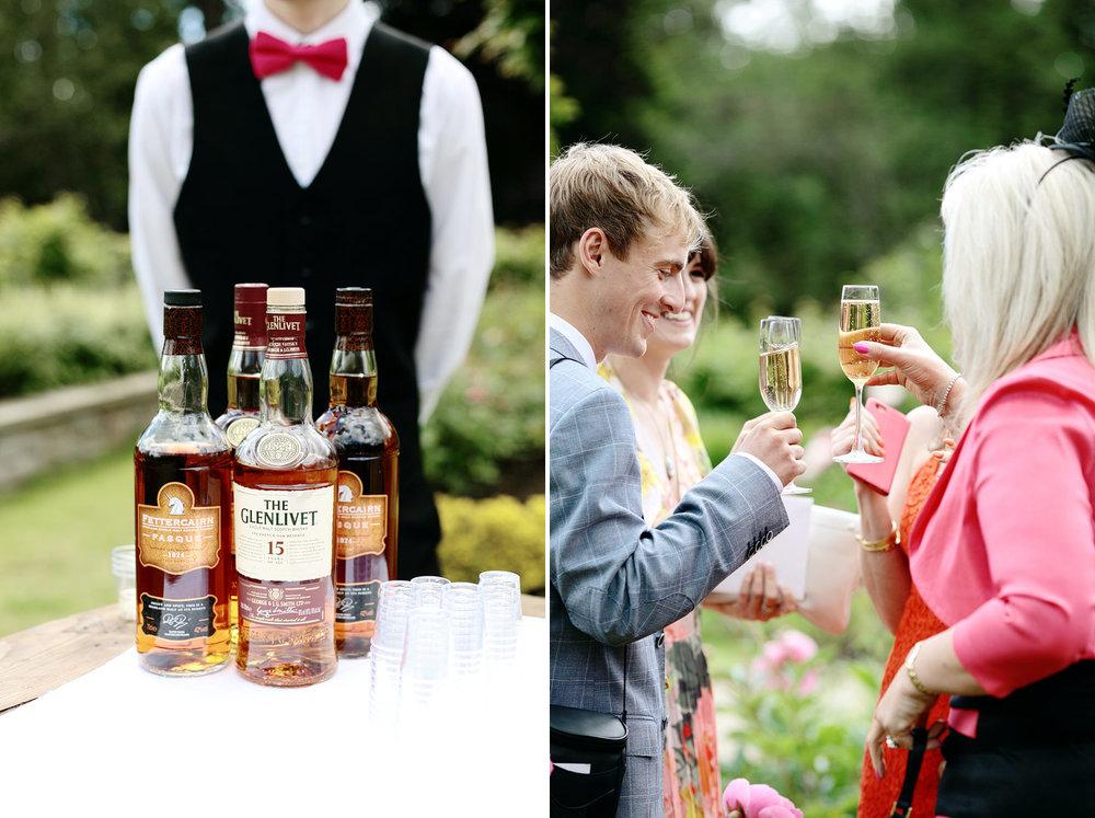 fasque house wedding scotland photo44.jpg