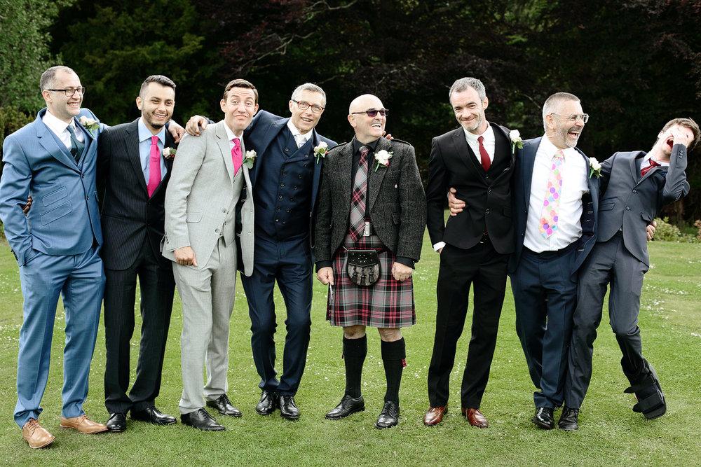 fasque house wedding scotland photo50.jpg