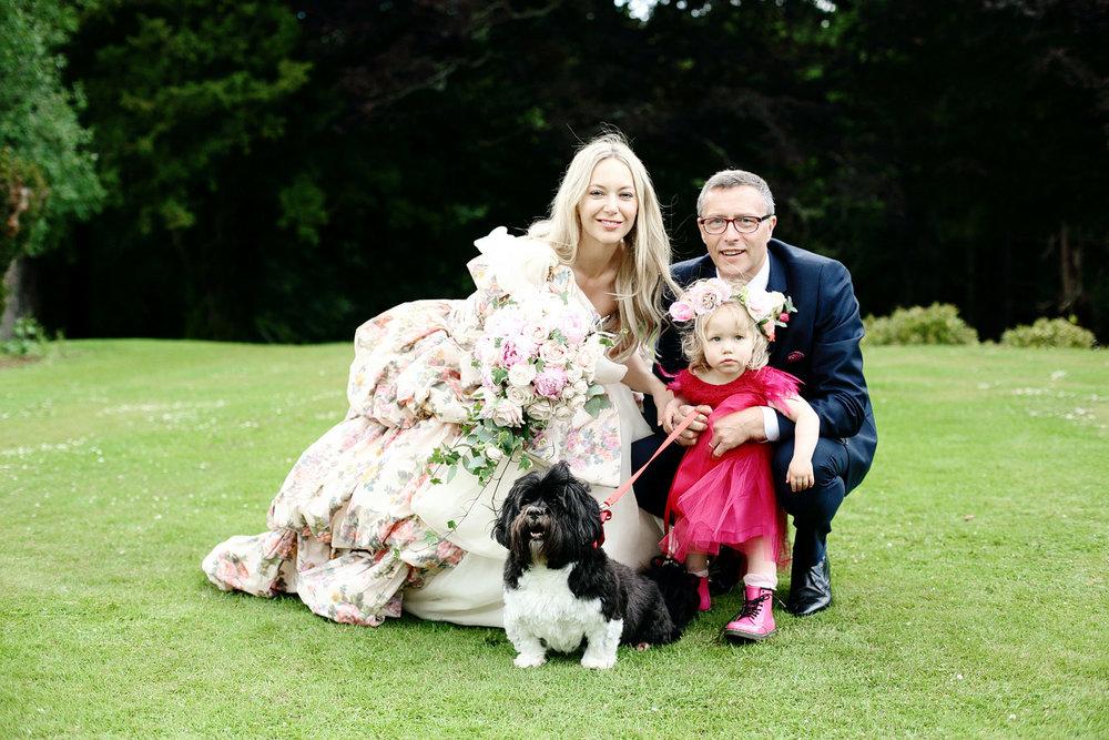 fasque house wedding scotland photo52.jpg