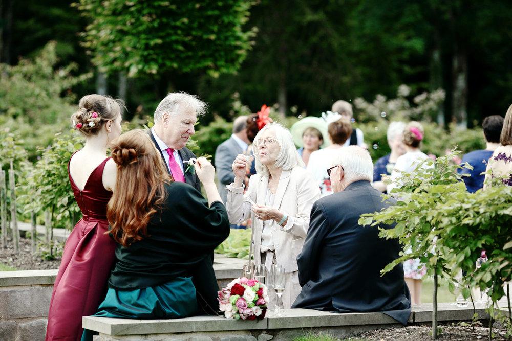 fasque house wedding scotland photo59.jpg