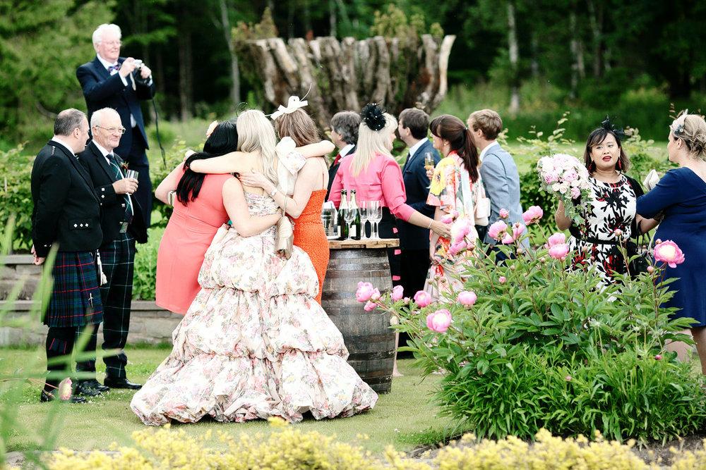 fasque house wedding scotland photo61.jpg