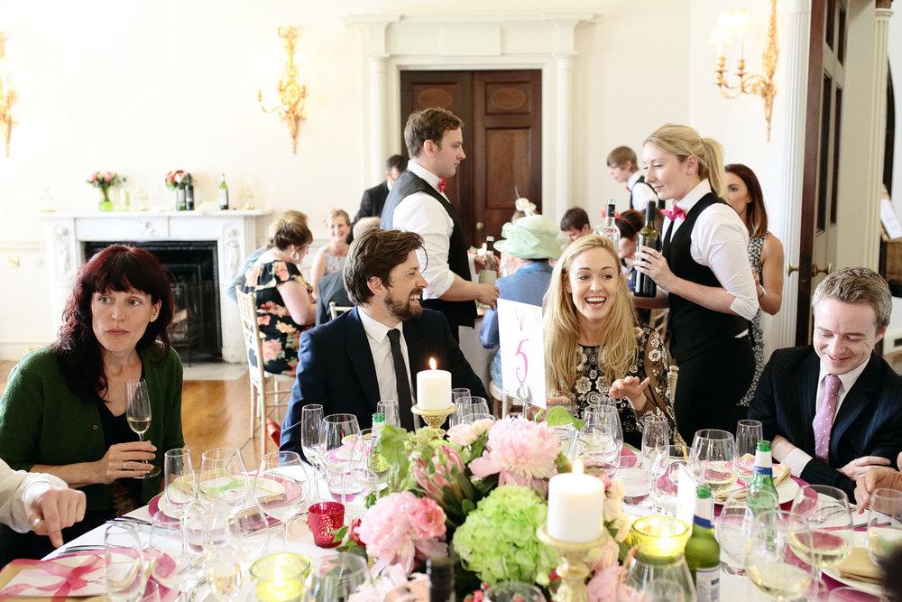 fasque house wedding scotland photo64.jpg