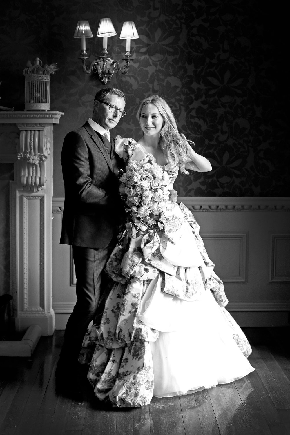 fasque house wedding scotland photo62.jpg