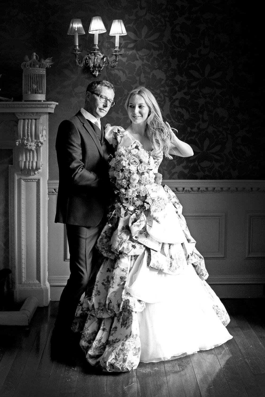 fasque house wedding scotland photo62.jpg