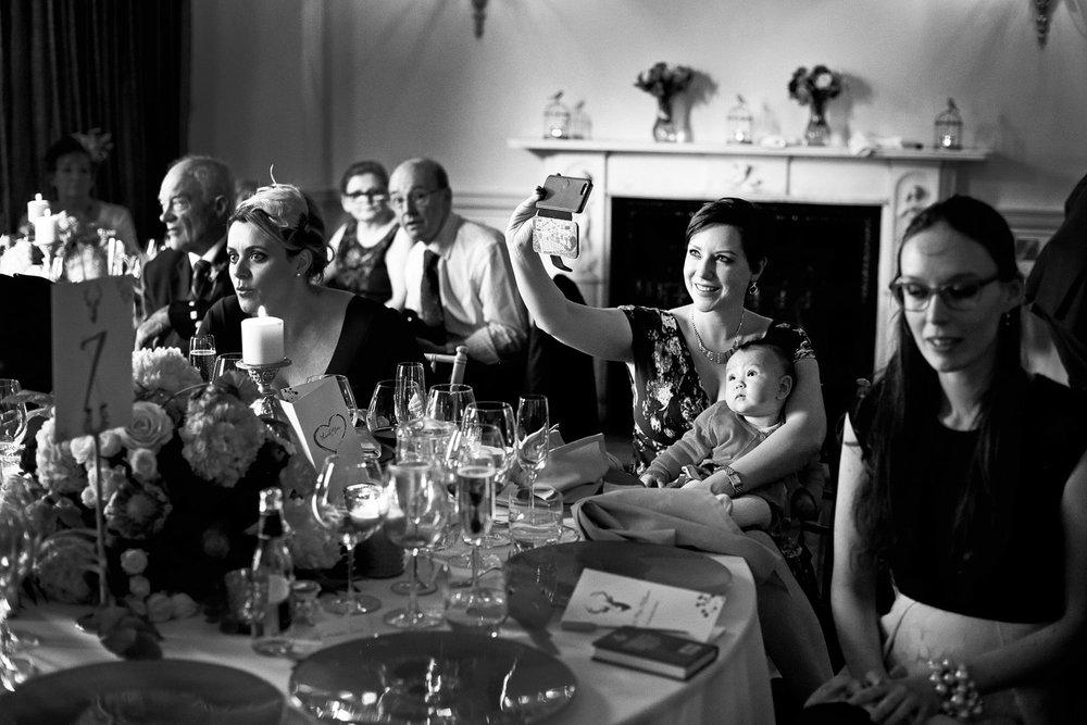fasque house wedding scotland photo66.jpg