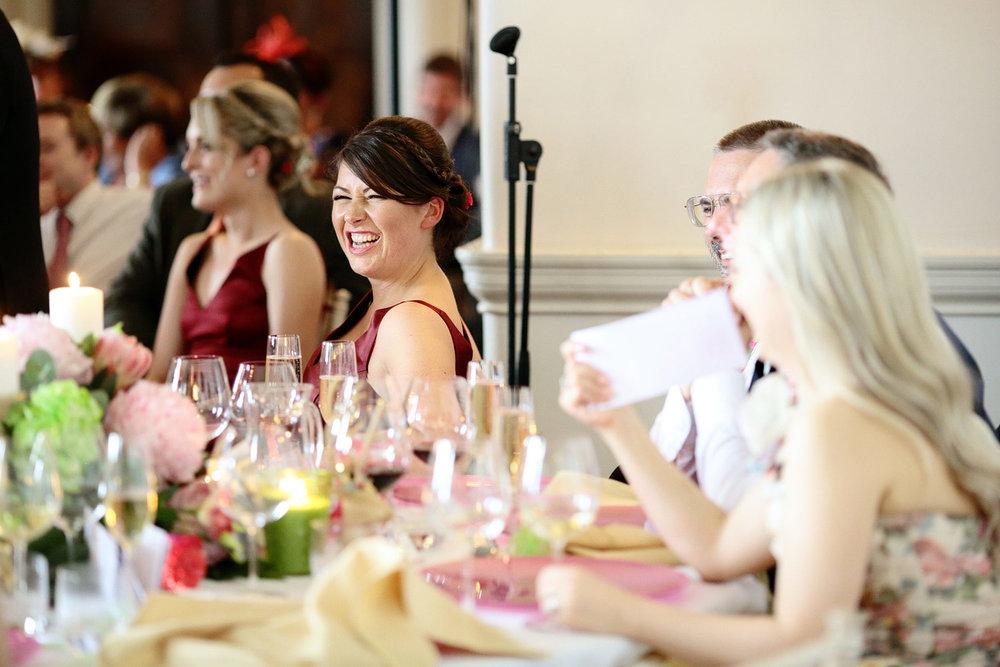 fasque house wedding scotland photo67.jpg