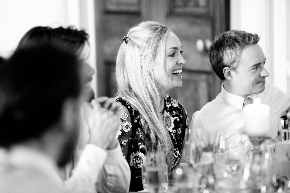 fasque house wedding scotland photo70.jpg