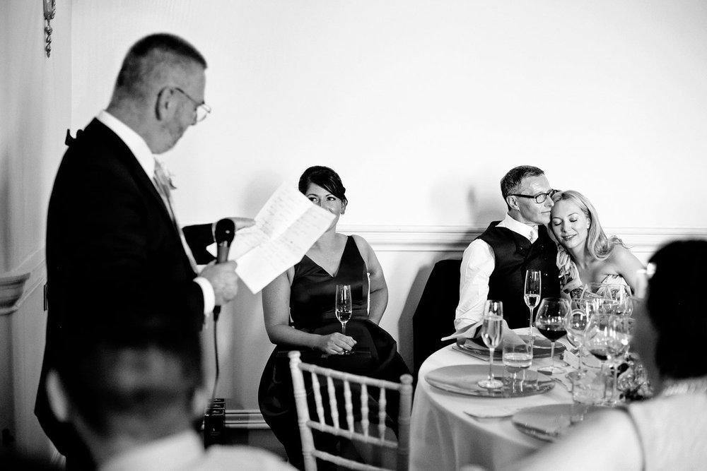 fasque house wedding scotland photo72.jpg