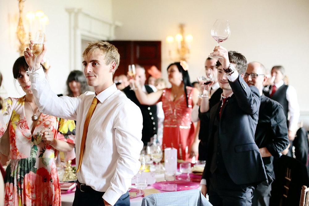 fasque house wedding scotland photo73.jpg