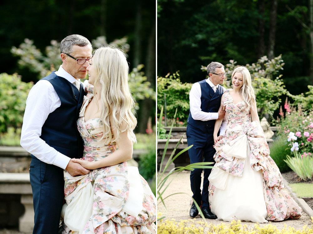 fasque house wedding scotland photo77.jpg