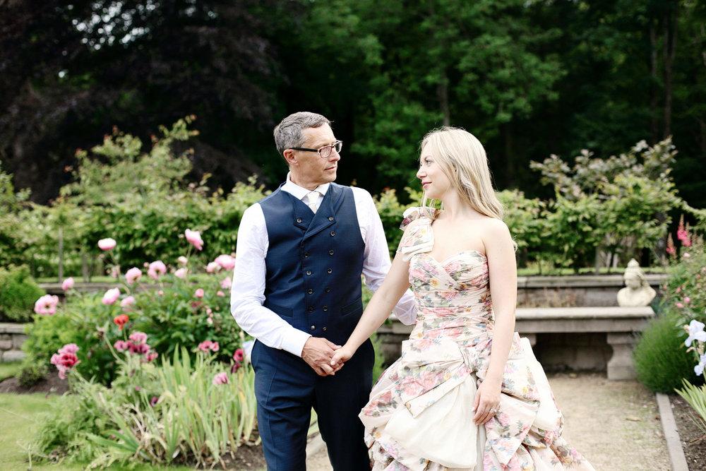 fasque house wedding scotland photo81.jpg