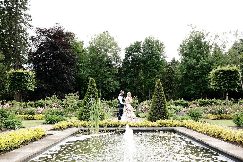 fasque house wedding scotland photo80.jpg