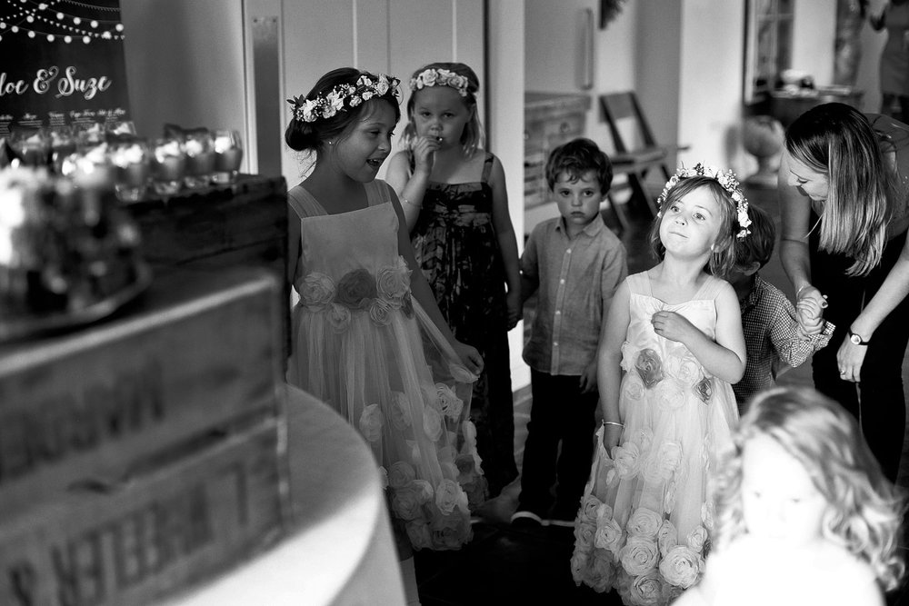 millbridge court wedding farnham surrey photo86.jpg