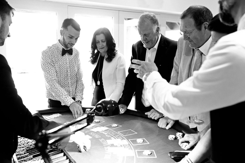 millbridge court wedding farnham surrey photo91.jpg