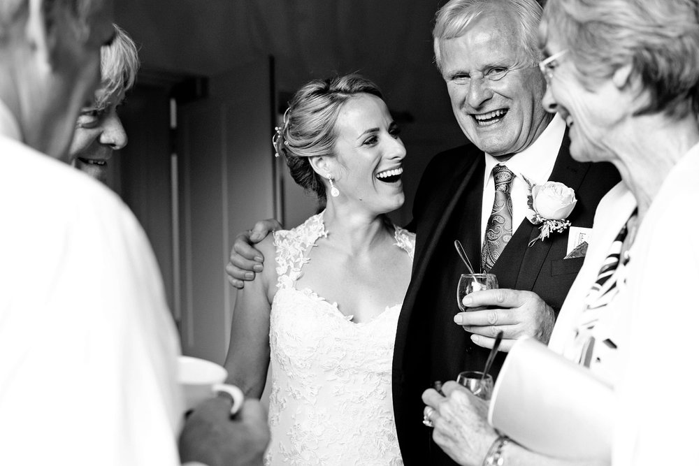millbridge court wedding farnham surrey photo96.jpg