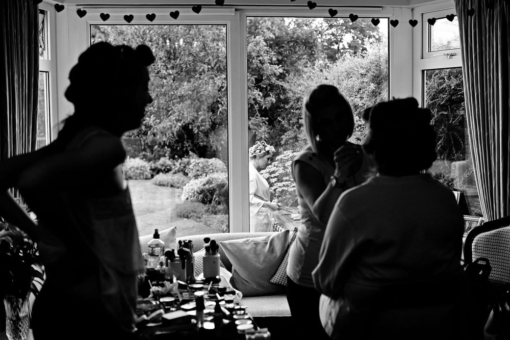tinakilly house wedding wicklow photo1.jpg