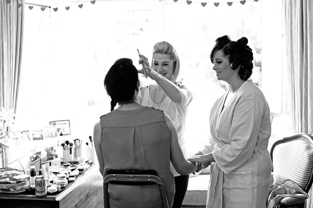 tinakilly house wedding wicklow photo7.jpg