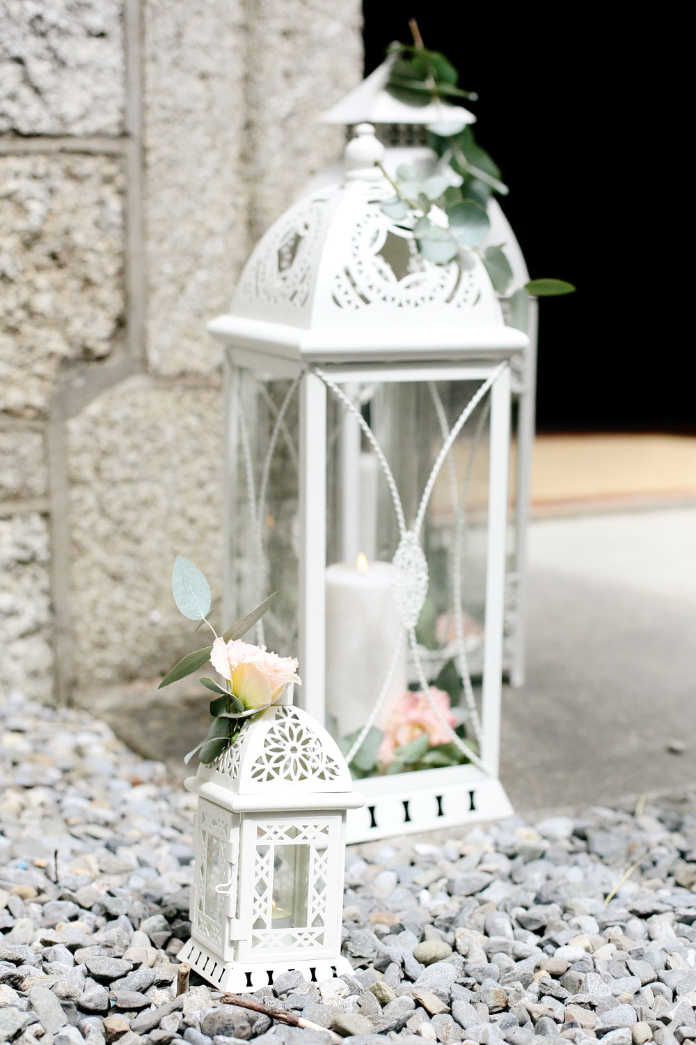 tinakilly house wedding wicklow photo20.jpg