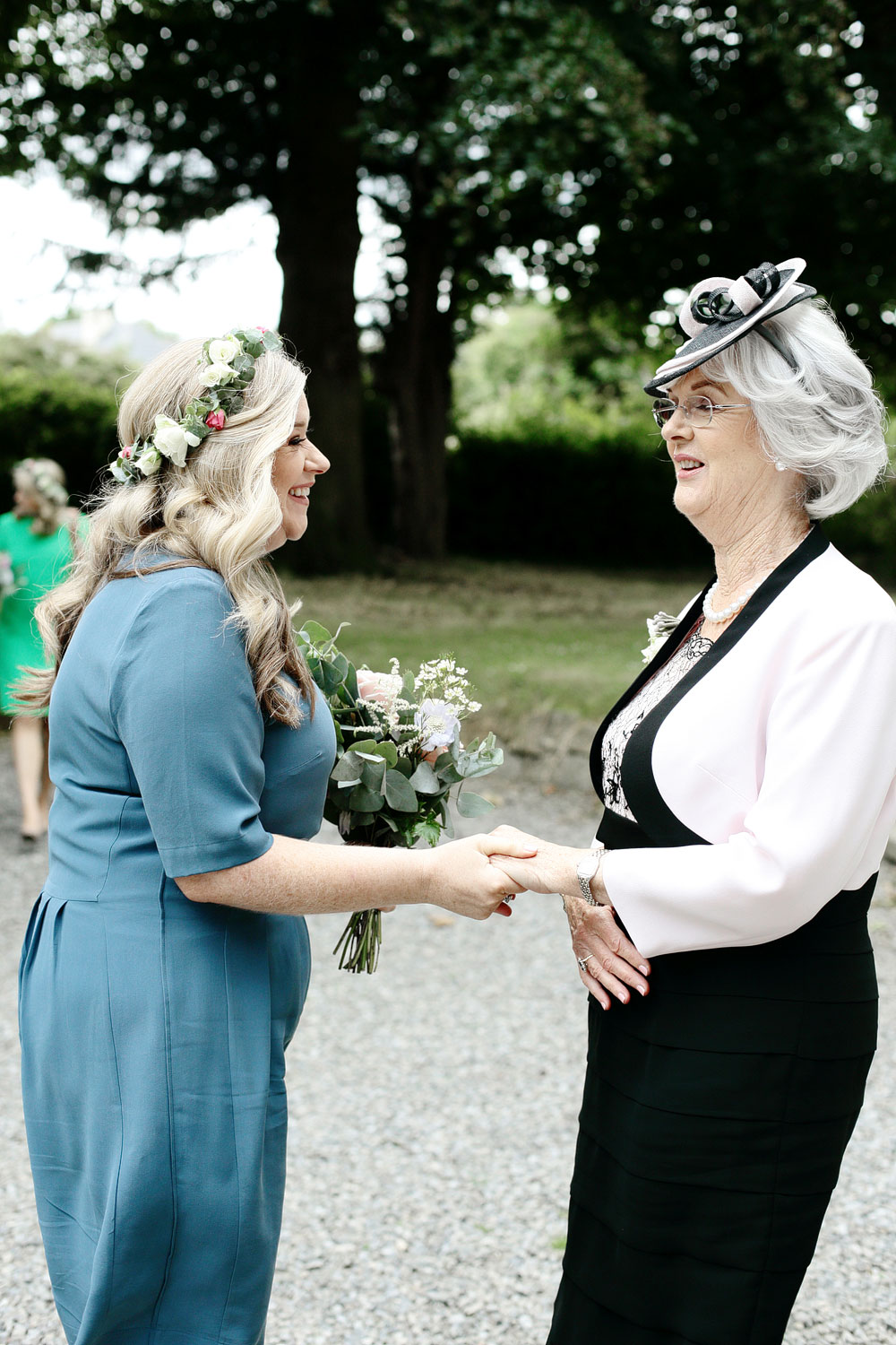 tinakilly house wedding wicklow photo21.jpg