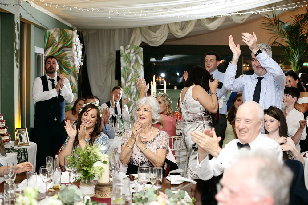 tinakilly house wedding wicklow photo99.jpg