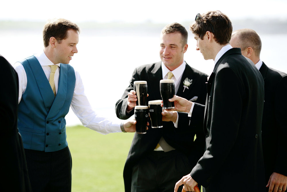 trump doonbeg wedding photos 18.jpg