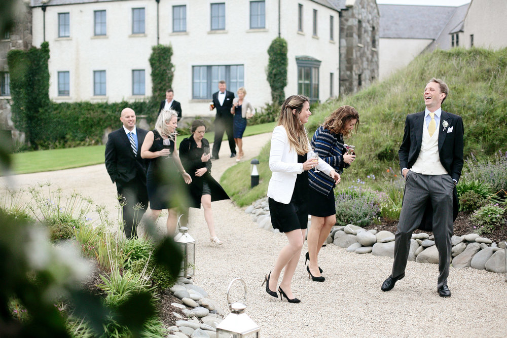 trump doonbeg wedding photos 78.jpg