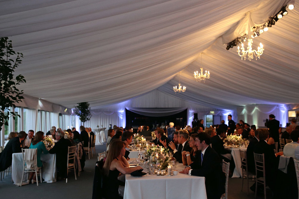 wedding venues Clare Ireland