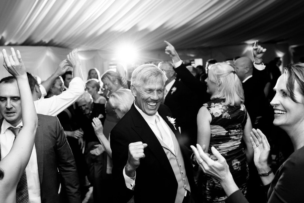 trump doonbeg wedding photos 105.jpg