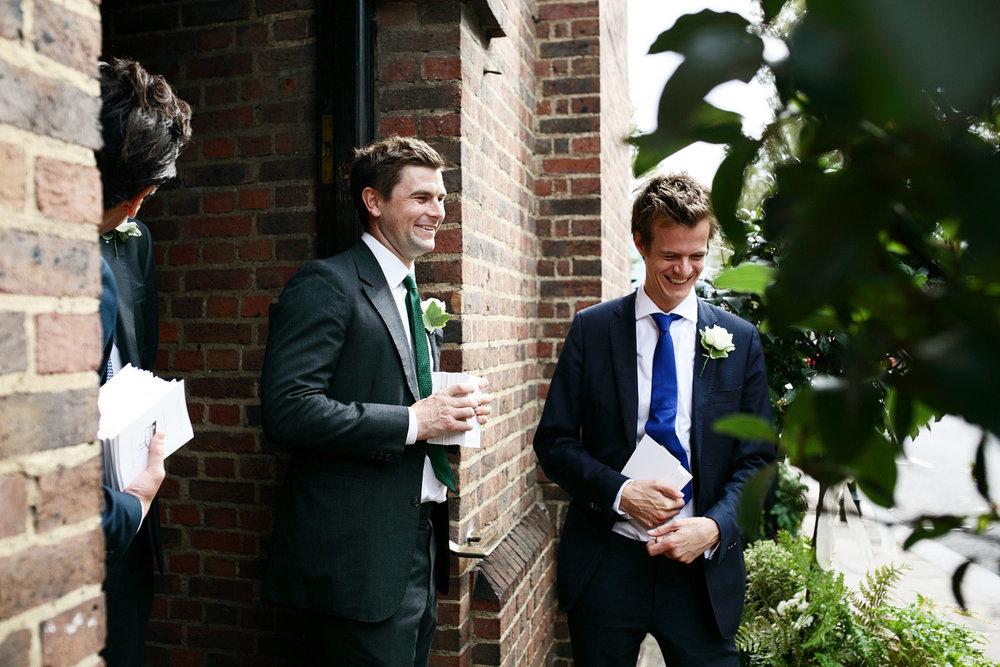 loft studios wedding london photo4.jpg