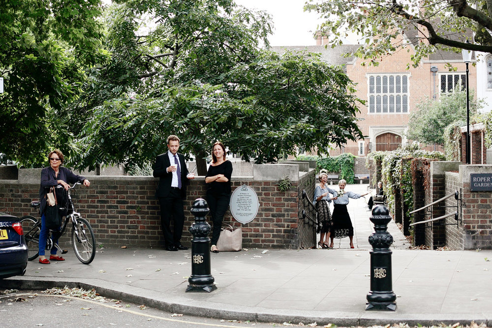 loft studios wedding london photo10.jpg