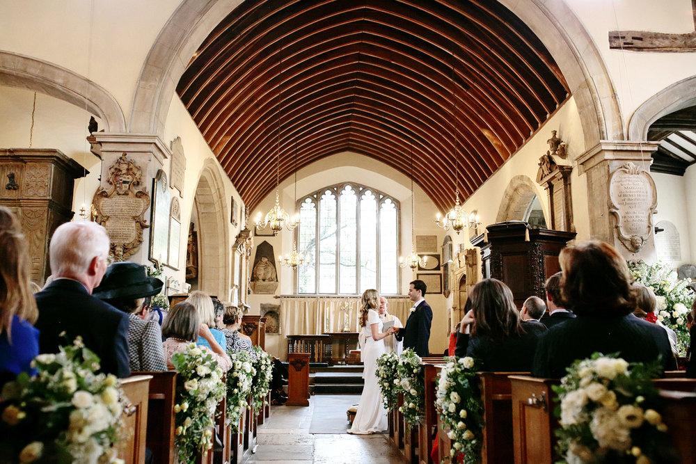 loft studios wedding london photo18.jpg