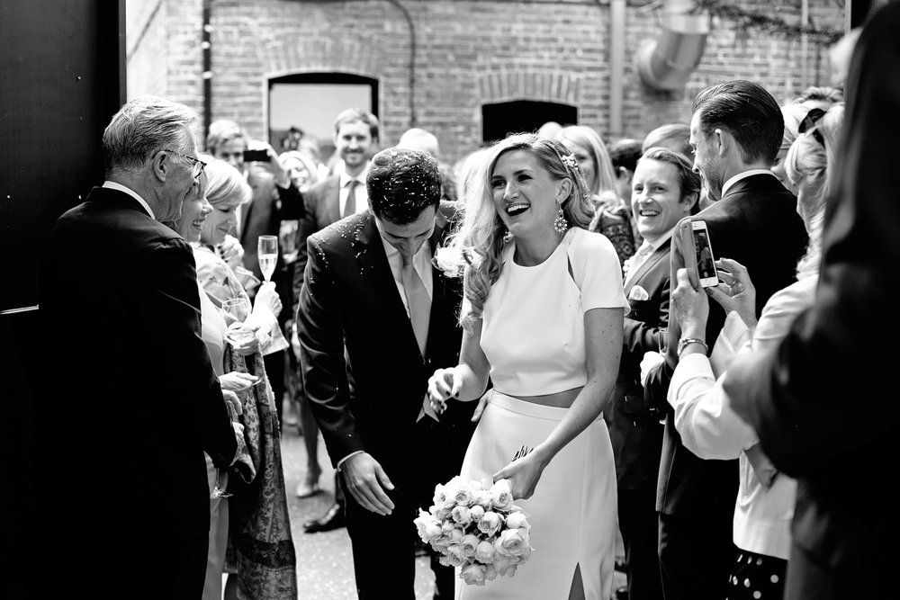 loft studios wedding london photo39.jpg