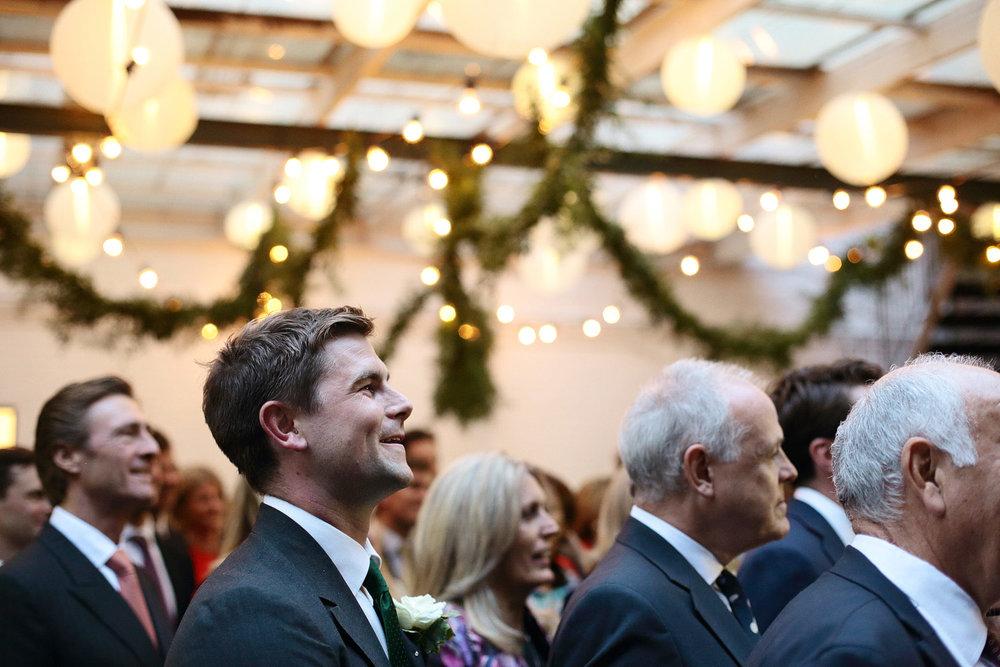 loft studios wedding photos london photographer