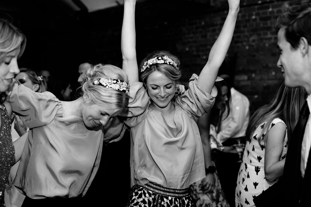 loft studios wedding london photo80.jpg
