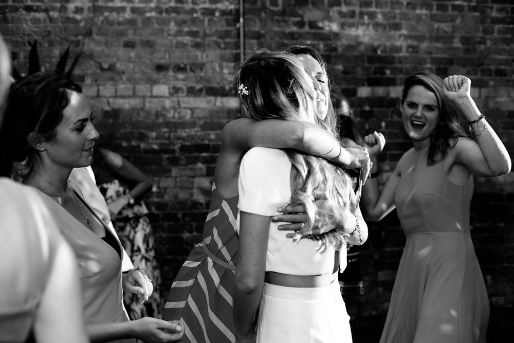 loft studios wedding london photo81.jpg