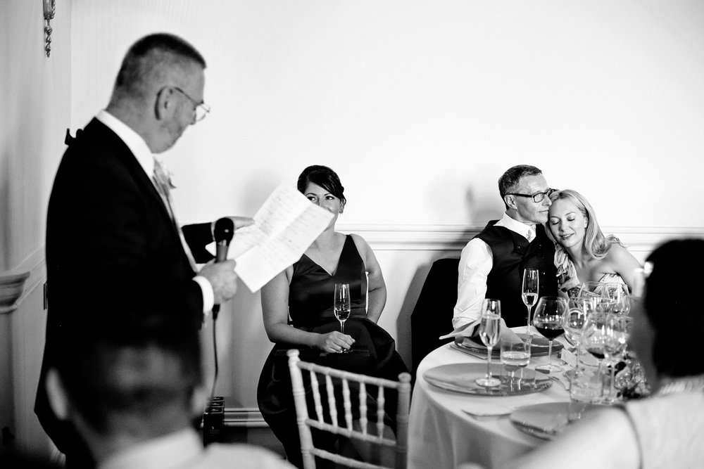 fasque house wedding scotland photo72.jpg